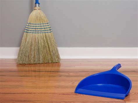 best way to clean hardwood floors free whatus the best