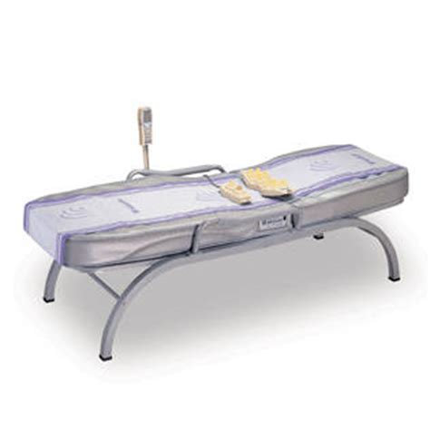 migun massage bed sell premium thermal massage bed hy 7000um id 9122086