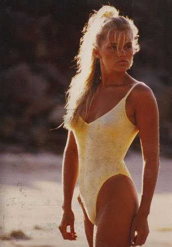 yolanda foster modelling 274 best images about nostalgia 80s 90s on pinterest