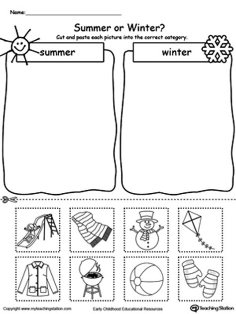 la fitness winter garden class schedule early childhood sorting and categorizing worksheets