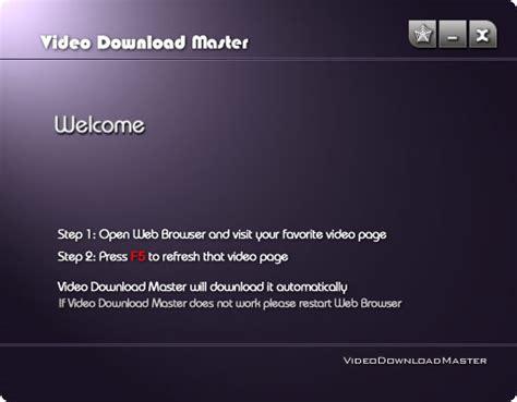 mobile yuvutu www softwares free freewares