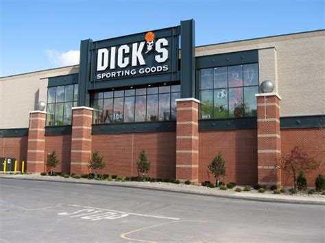 s sporting goods store in albany ny 667