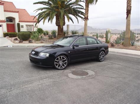 twopointt  audi  quattro sedan  specs  modification info  cardomain