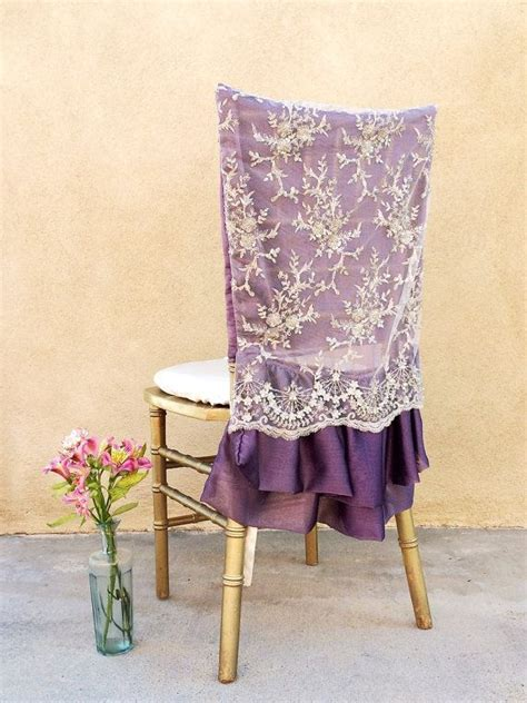 wedding chair cover reception chairs sweetheart table