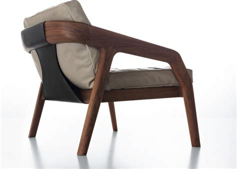 Modern Armchairs by Modern Armchairs