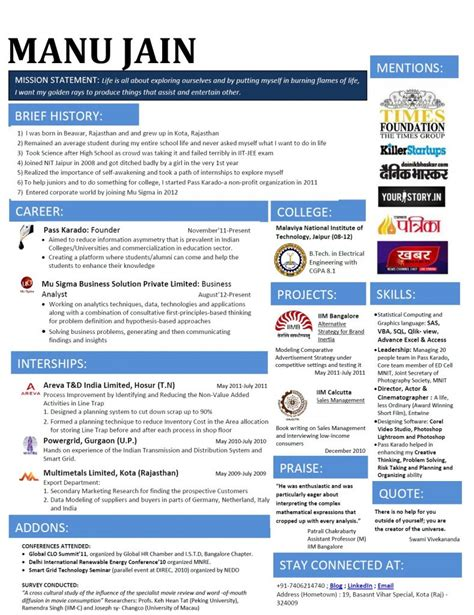 best resume format for engineers pdf best resume format for freshersechanical engineers pdf computer free tech sle