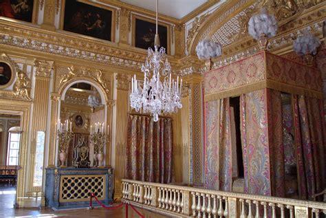 chambre du commerce versailles 1980 xxth century the centuries versailles 3d