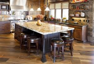 kitchen island seating ideas sensational kitchen islands ideas with seating decorating