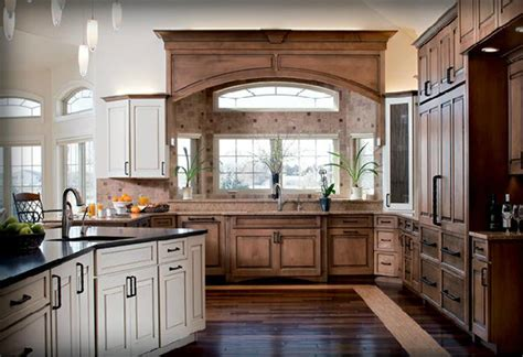 kitchen cabinets in jacksonville fl cabinetry in jacksonville premium kitchen cabinetry