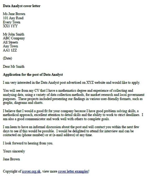Teaching Assistant Application Letter Uk Letter Of Application Letter Of Application For Teaching Assistant Uk