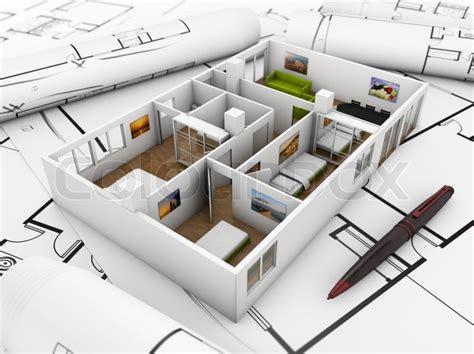 what are some different interior design concepts interior design concept mock up flat over technical draws