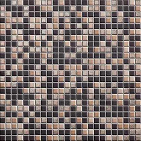 appiani fliesen mosaik mix glasmosaik mosaikfliesen bodenfliesen