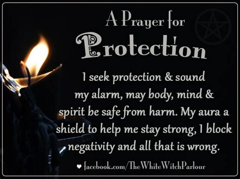 archangels of magick rituals for prosperity healing wisdom divination and success books best 25 protection prayer ideas on
