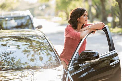 cheapest car insurance  young women