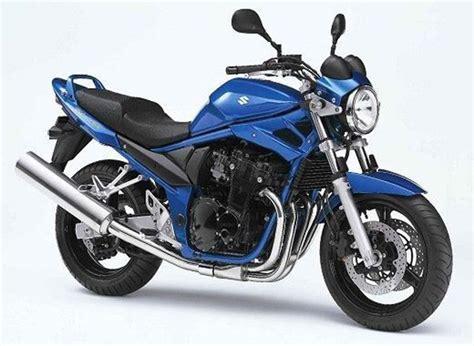 Suzuki Insurance Free Fully Comp Insurance For Suzukis Mcn