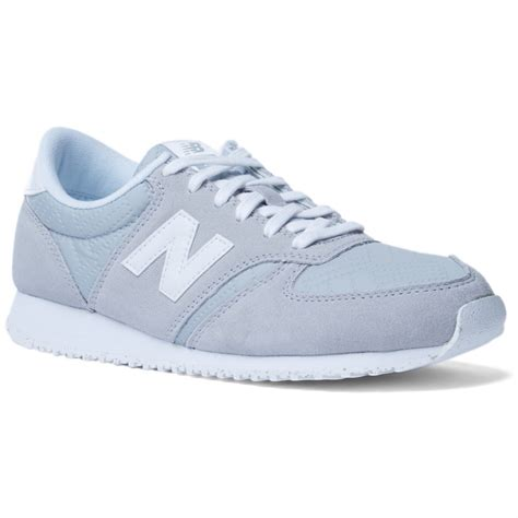 new balance 420 sneakers new balance 420 shoes s evo outlet