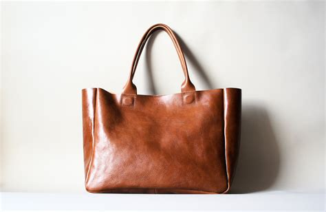 Handmade Purses Uk - leather tote handbags uk handbag ideas