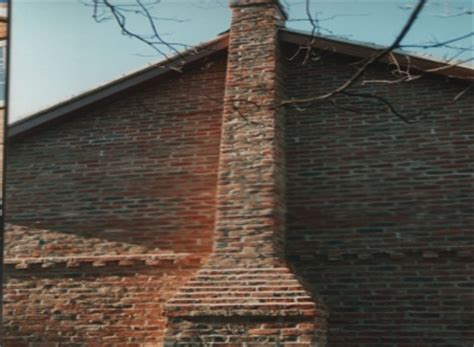 York Handmade - york handmade brick houses