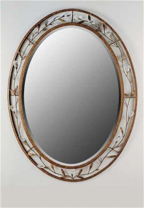 fancy bathroom mirrors interior and bedroom decorative mirrors for bathrooms