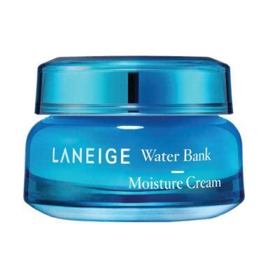 Harga Perawatan Kulit Laneige jual produk perawatan kulit laneige harga terbaik