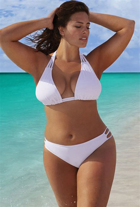 Look On The Buy The Right Swimsuit For Your Type by 50 Best Images About Graham On