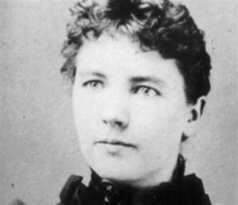 5 Fun Facts About Laura Ingalls Wilder Biography Com House On The Prairie Coloring Pages