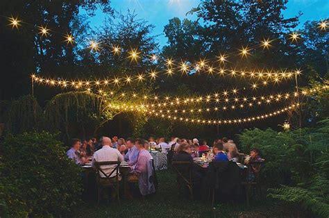 string lights for wedding rental wedding string lighting best home design 2018