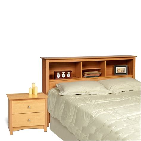 maple bedroom sets furniture gt bedroom furniture gt set gt maple set