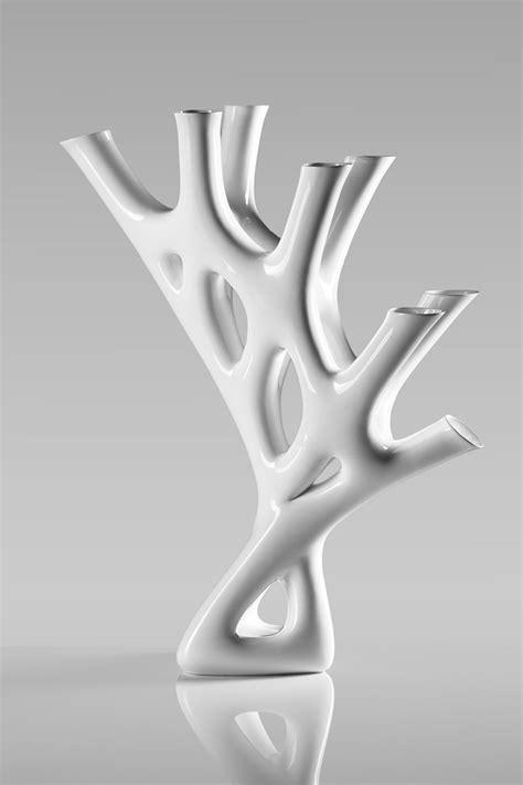 Test Tube Flower Vases Flower Vase Collection By Aprilli It S Liquid Group