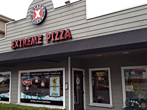 round table pizza walnut creek friday question of the day favorite pizza beyond the creek