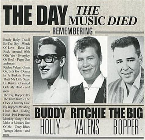 musicians who died in 2015 this day in music musicians who died in 2015 this day in music