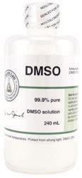 Dmso Shelf by Dimethyl Sulfoxide Dmso Jacob Lab Dmso 99 98