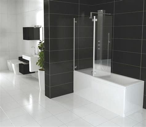 vasche e docce combinate vasche bagno doccia combinate vasche box doccia colonna