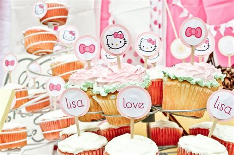 chagne and cupcakes bridal shower theme bridal shower cupcakes wedding cake hello theme full live what you