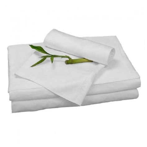 best sheets review best bamboo sheets reviews top 10 checklist you should