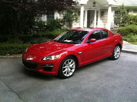 insurance on a mazda rx8 100 mazda rx 8 2004 collision guide from tired to