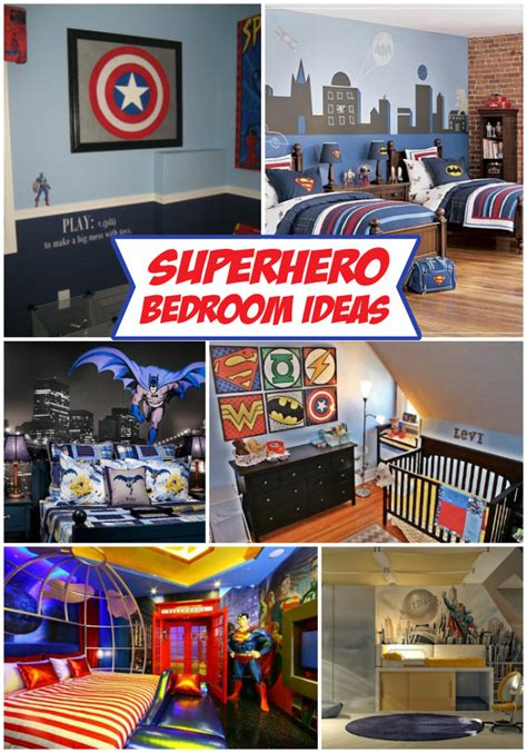 superhero bedroom ideas superhero bedroom ideas design dazzle