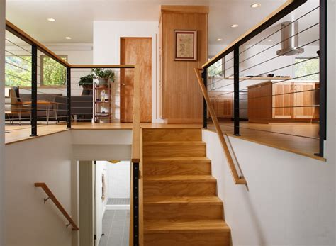 split level entry krikor architecture split level entry remodel h o m e