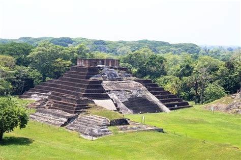 Imagenes De Templos Olmecas   templos olmecas 187 caracter 237 sticas de estas obras monumentales