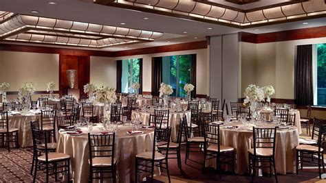 los angeles wedding venues omni los angeles hotel - Hotel Wedding Packages Los Angeles
