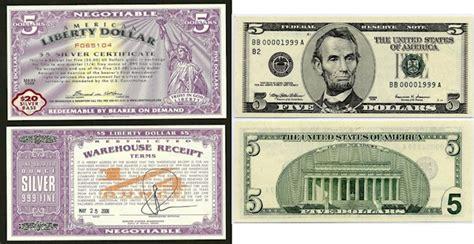 imagenes ocultas en dolares el creador del d 243 lar de oro y plata en eeuu es condenado y