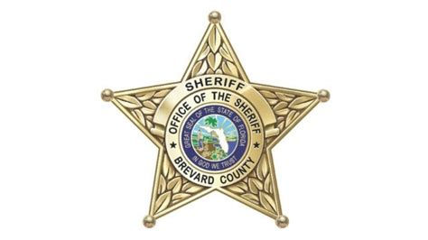 Brevard County Sheriff Office by Brevard Deputies Hold Active Shooter
