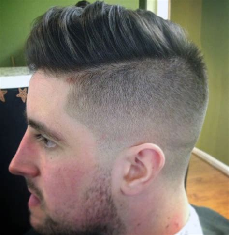 forced female haircuts on men 1000 ideas about forced haircut on pinterest men s hair