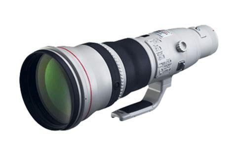 interchangeable lens camera digital, dslr camera lenses
