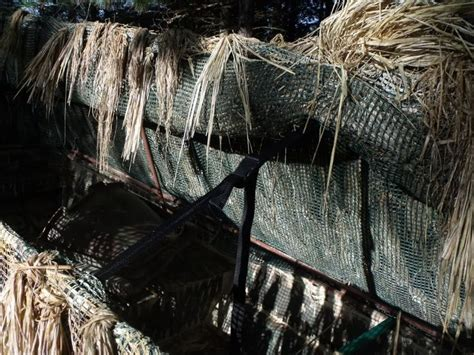 fenchel duck boat blind best 25 duck blind ideas that you will like on pinterest