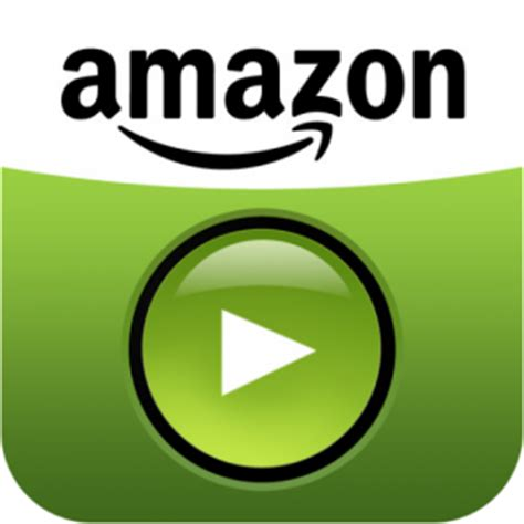 amazon instant video how to watch online streaming videos offline
