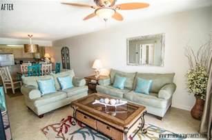 living room candidate cottege homes model interior decorating