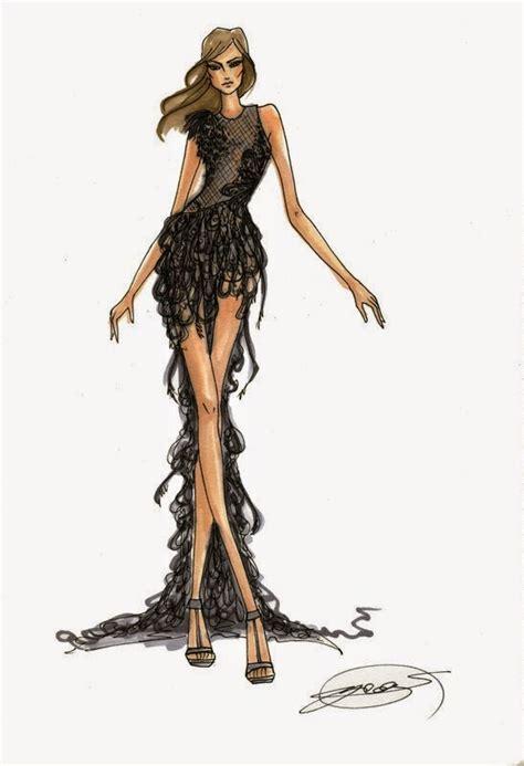 fashion illustration legs fayci tage 05 poses de croqui para tentar j 225