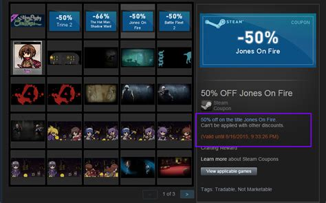 Steam Coupon Giveaway - complete steam coupons giveaway the second chucklefish forums