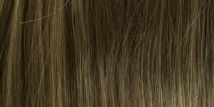 ash brown hair color chart medium brown hair color light ash brown hair color medium